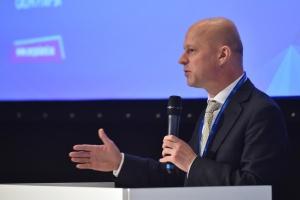 Szałamacha na EEC 2016 o reformie systemu podatkowego