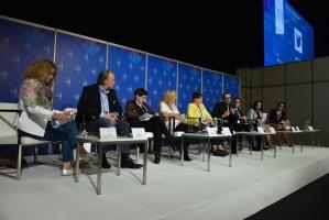 EEC 2016: Polityka odpowiedzialności społecznej w strategiach firm