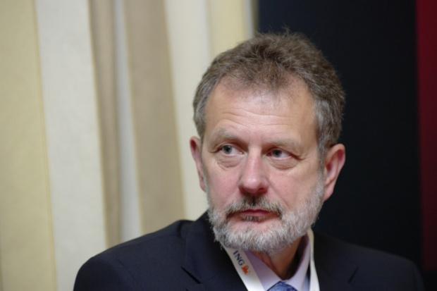 Soboń, Kirchhoff Polska: nową linię zagospodarujemy do końca roku