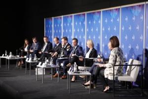 Ewolucja rynku nieruchomości komercyjnych. Polska tylko dla wytrawnych graczy?