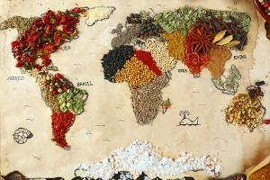 Globalny rynek żywności - TTIP szansą czy zagrożeniem?