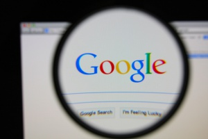 Polski naukowiec wypowiedział wojnę Google