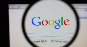Google idzie na wojnę z chińskim kolosem?