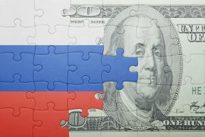 Rosja wypuściła na rynek euroobligacje wartości 1,75 mld dol.