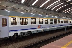 PKP Intercity szykuje specjalne wzmocnienie pociągów