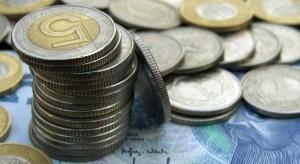 Ile dostaniemy emerytury? Doradca pomoże w wyliczeniach