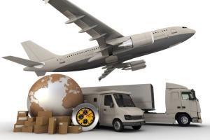 Wielkie przejęcie na rynku lotniczego cargo i usług kurierskich