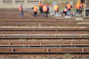 Skróci się podróż pociągiem z Krakowa do Zakopanego