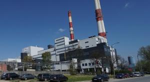 Tauron Ciepło i Elektrobudowa negocjują polubowne załatwienie sporu o 12,6 mln złotych