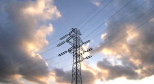 PSE: będzie modernizowana linia 220 kV Janów-Zgierz