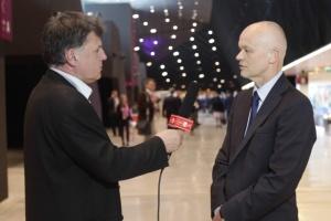 G. Wiśniewski, IEO: głównym beneficjentem ustawy o OZE stanie się energetyka węglowa