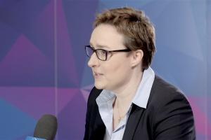 Siemens: w obszarze innowacji nasi pracownicy mają prawo do błędu