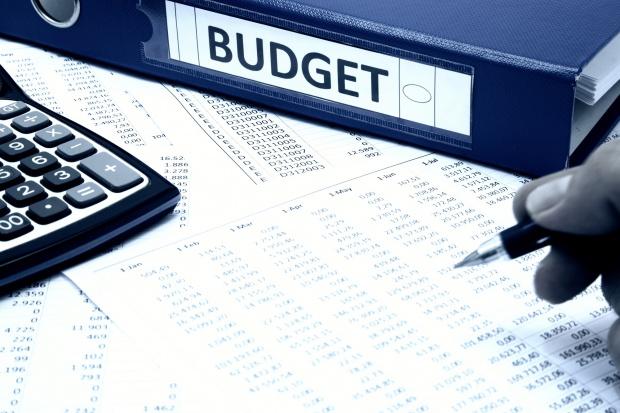 Rezygnacja wiceminister finansów od budżetu