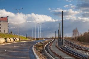 Pod presją czasu i budżetu - polskie inwestycje infrastrukturalne