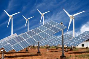 Ceny zielonych certyfikatów przez dekadę nie przekroczą 100 zł/MWh?