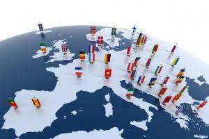 W Europie jest więcej miliarderów niż w Ameryce Północnej