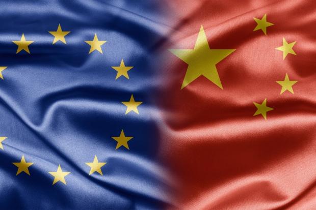 UE chce się bronić przed subsydiowaną produkcją z Chin