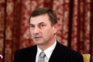 Wiceszef KE: Polska powinna lepiej rozwijać gospodarkę cyfrową