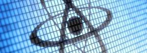 Czy energetyka jądrowa wyprze gaz z polskiej chemii?