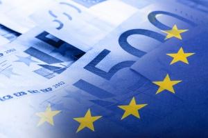 Blisko 1,9 mld euro z UE na 17 polskich projektów transportowych