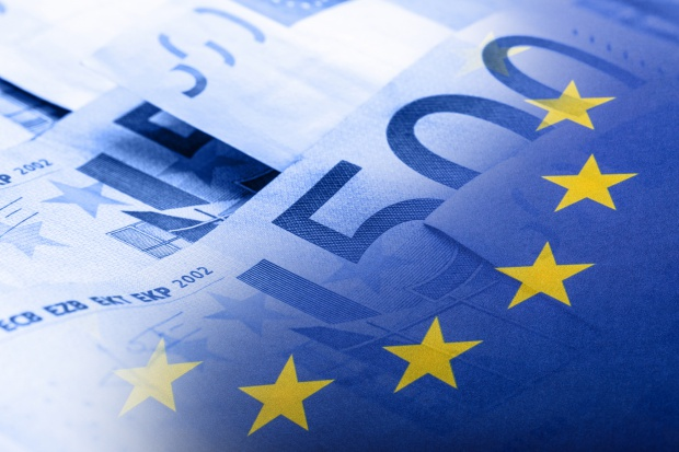 Stopa bezrobocia w strefie euro na razie bez zmian