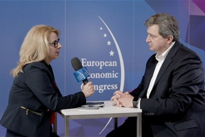 Prezes ING BŚ specjalnie dla wnp.pl o planie Morawieckiego: tak, jesteśmy za