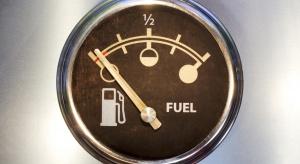 Realna szansa na pokonanie szarej strefy w paliwach