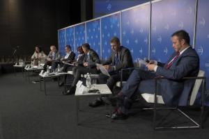 EEC 2016: Budżety partycypacyjne