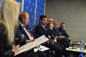 EEC 2016: Edukacja a zatrudnienie - w Polsce i Europie