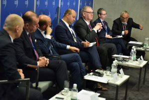 EEC 2016: Prawo i gospodarka