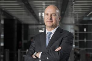 Prezes Millennium o innowacyjności polskich regionów