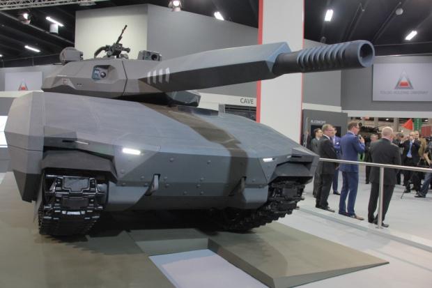 Modernizacja armii pod znakiem zapytania. 130 mld zł to za mało?