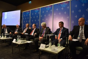 EEC 2016: Rynek energii