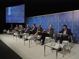 EEC 2016: Zarządzanie szpitalami, czyli oblicza bezpieczeństwa