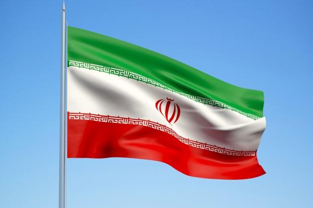 Obroty handlowe Polski z Iranem mogą sięgnąć miliarda USD