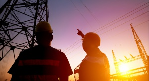 Tylko w jednym regionie na sieci elektroenergetyczne pójdzie grubo ponad miliard zł