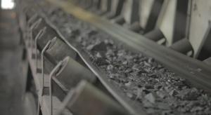 Duży wzrost inwestycji górniczego hegemona