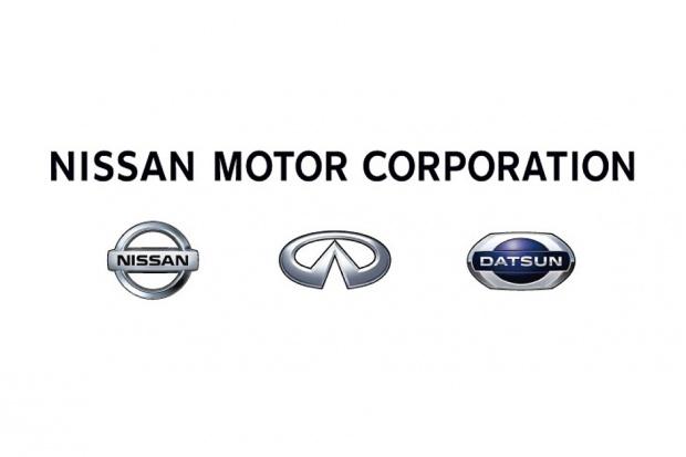 Nissan odpiera zarzuty z Korei