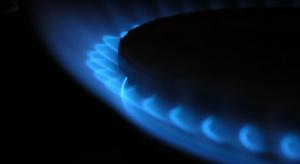 Rosyjski potentat szturmuje polski rynek gaz