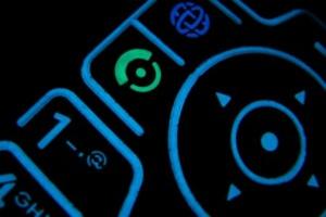 Polskie aplikacje chcą powielić sukces Ubera