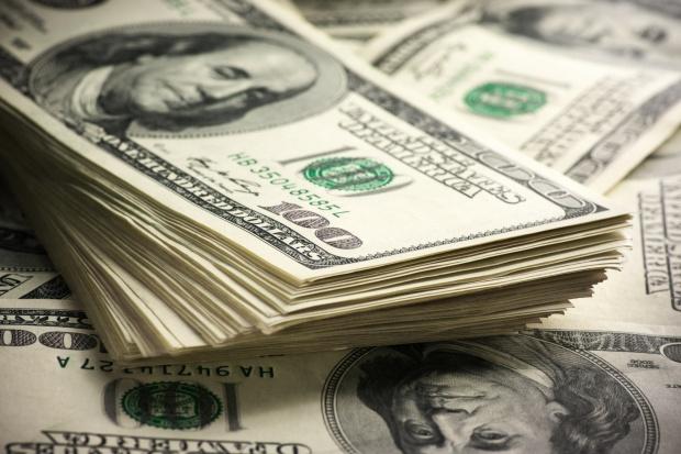 Białoruś otrzymała kolejną transzę eurazjatyckiego kredytu