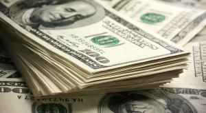 Goldman Sachs ukarany grzywną 120 mln dolarów