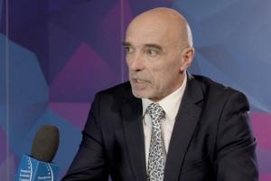 Prezes Veolii: nie ma warunków do rozwoju kogeneracji
