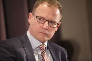 Krystowski: minister Macierewicz ma rację, potrzeba 250 mld zł dla armii