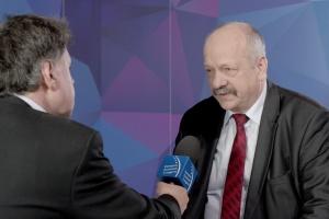 M. Babiuch, PTEZ: pracujemy nad nowym mechanizmem wsparcia