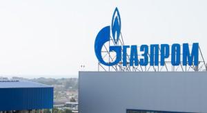 Unijny rynek gazu w coraz silniejszych objęciach Rosjan