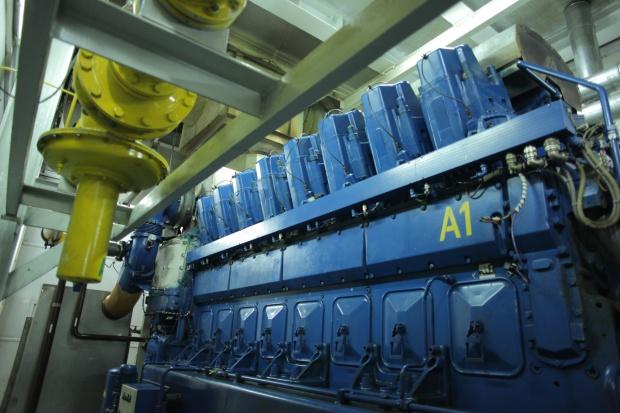Spółki węglowe za przedeksploatacyjnym odmetanowaniem