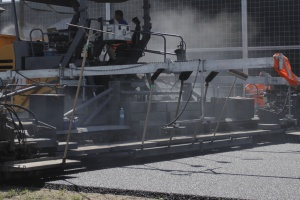 Przedstawiono rekomendacje dot. optymalizacji budowy dróg