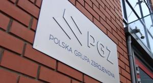 PGZ zawiadomiła prokuraturę ws. budowy statku