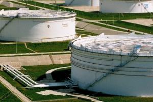 Pracownicy operatora rurociągów naftowych dogadali się z pracodawcą